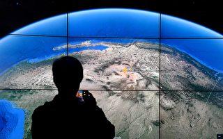 谷歌地图重返中国 大陆网民是喜还是忧?