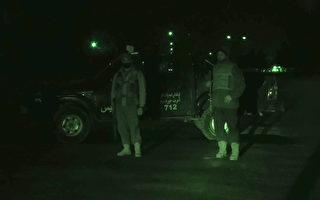 槍手襲擊阿富汗首都豪華酒店 多名人質死亡