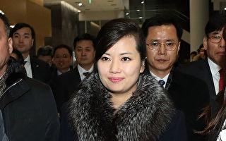 韩国情报机构曝光玄松月年龄与婚姻状况