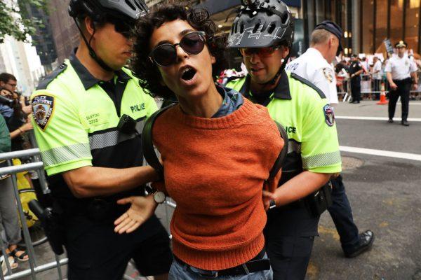 市犯罪率下降 前警監疑有貓膩