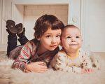 儿童心理韧性(适应性)的培养