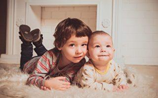 兒童心理韌性(適應性)的培養