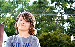如何让孩子快乐渡过青少年期