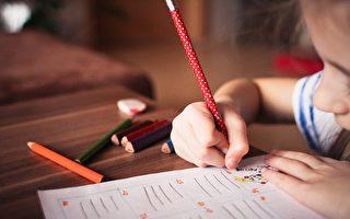 最新研究:学前儿童社交能力影响未来成绩