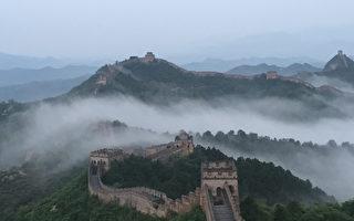 高天韵:今天,我们应如何讲中国?