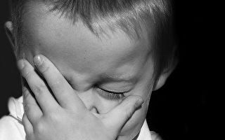 研究:幼时培养受挫能力 长大后心理更阳光