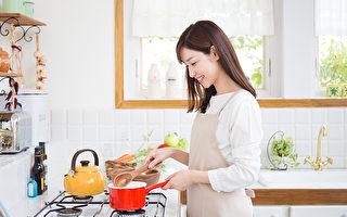 高血壓不再是中老年病 吃對食物防病降壓