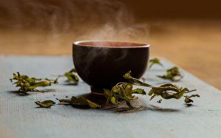 胡適──名副其實的茶博士