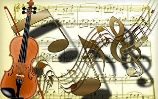 学习乐器给孩子带来的六大益处
