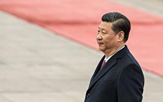 習近平反腐以來黨政軍遭整肅的大老虎,均有江派背景。(FRED DUFOUR/AFP/Getty Images)