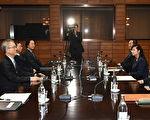 朝鮮突撤金剛山聯合演出 韓民眾:乾脆別來