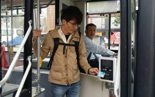 3月起高捷+公车吃到饱 月票4.3折现省2千