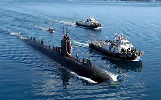 中俄暗自发展核武 美量体裁衣战略灵活应对