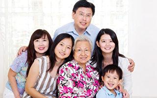 分析:美移民改革真的冲击华人绿卡吗?