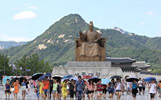 新年去韓國旅遊 需了解這些事