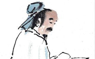 大明军师刘伯温先祖焚宅为哪般