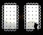 习近平当局将成立监察委,即超级反腐机构,试图将反腐对象扩大5倍。(LINTAO ZHANG/AFP/Getty Images)