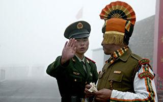 中印对峙后洞朗时代 从边界争执延至防空