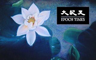 刘锵锵诗文集(三十一)
