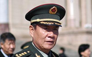 周晓辉:刘源贾廷安入选 人大代表名单有看点