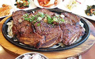 韩国餐馆知味屋DooRooae-创意与传统的结合