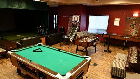 卡城卡爾加里Stoney Nakoda度假酒店