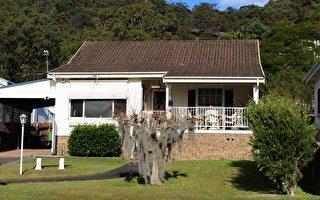修理房子 一些活不要自己做