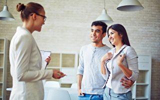 英國首次購房人數創10年新高