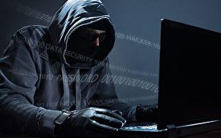 朝鮮黑客攻擊世界最強網絡防禦公司