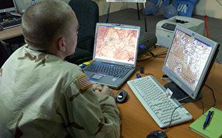 美媒:美国为网攻打基础 准备对朝鲜第一战