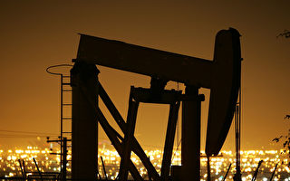 美国对中国石油出口飙升 改变全球游戏规则