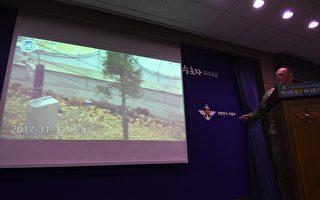 韩媒:士兵脱北事件在朝鲜传开 红过金与正
