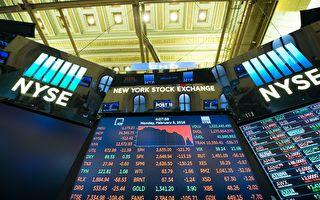 美股连续两天暴跌 投资者需要了解的几件事