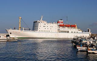向韓國討500噸燃油供船使用未果 朝鮮縮手