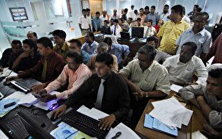 南亚经济大战 中印争购孟加拉交易所股权