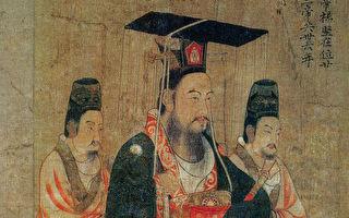 衙役放走的70多名罪犯没有逃跑 还成了皇帝的贵宾
