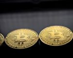 韓國:朝鮮去年竊取韓虛擬貨幣2400萬美元