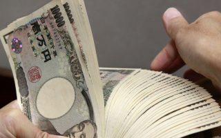 日圓匯價強彈 換5萬少一張迪士尼門票