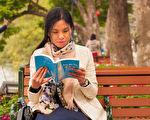越南女記者罹頑疾憂失明 一本奇書讓她見到彩虹