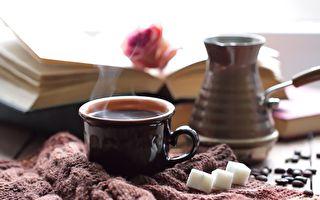 会致癌?加州法官裁定咖啡业者须标示警语