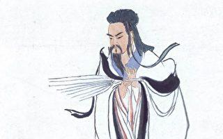 大明軍師劉伯溫先祖焚宅為哪般