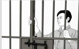 从酷刑到高强度洗脑 黑幕重重的中共监狱