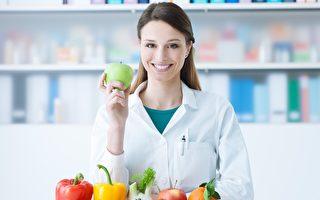 酵素挑选三原则:原料、菌种、发酵环境