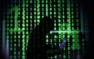 德國防部長:網攻是全球穩定最大挑戰