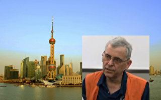 英偵探揭上海監獄黑幕 囚犯生產名牌商品
