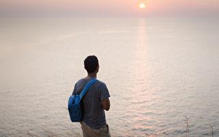 叙利亚大学生专找中国人网聊 就为了分享他的神奇故事