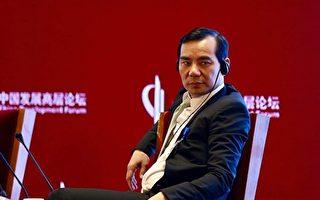 周曉輝:吳小暉被公訴 經濟罪名背後有說道