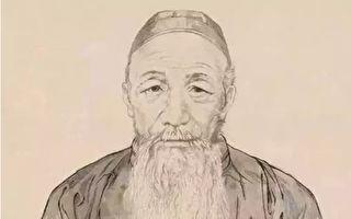 大清官場是他的煉丹爐 曾國藩如何戒色成為完人