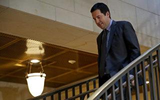 """周日(3月25日),美国众议院情报委员会主席努内斯(Devin Nunes)在接受福克斯节目采访时表示,该委员会正在对中共的""""诸多方面""""进行调查,包括中共在非洲扩大军事影响以及经济力量,对全球贸易构成威胁。(Win McNamee/Getty Images)"""