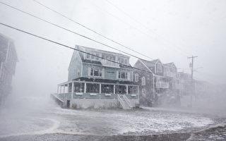 今冬酷寒還是暖冬?美兩年鑑預測結果相反